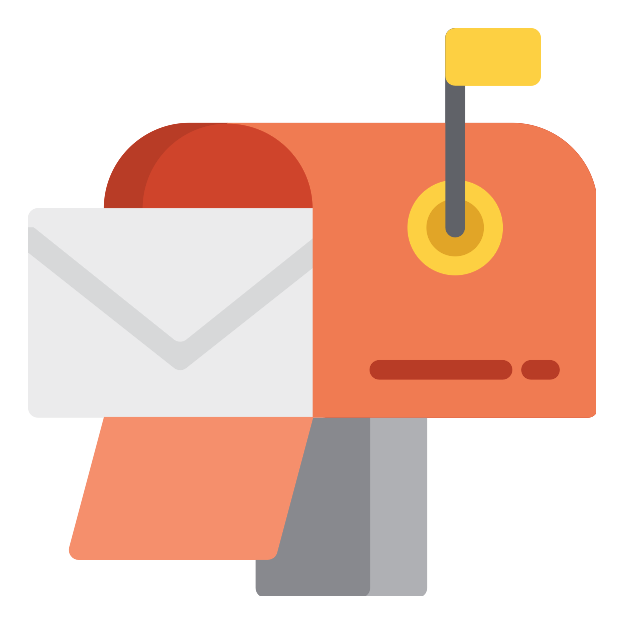 [邮箱] MailBox - {1.7.10 - 1.15}